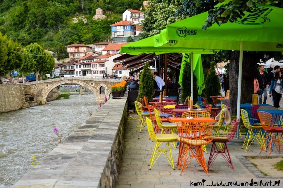 Prizren - Is Kosovo safe?
