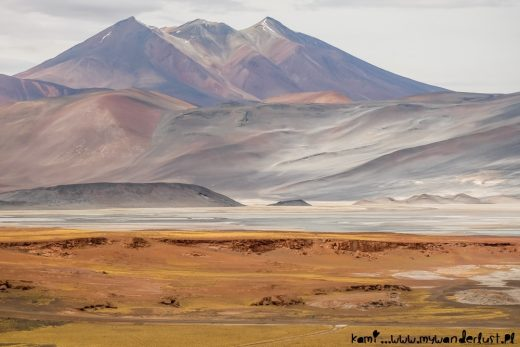 Chile travel tips