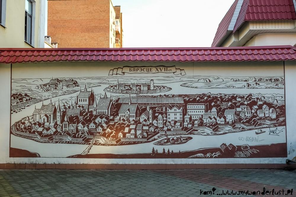Brest, Belarus