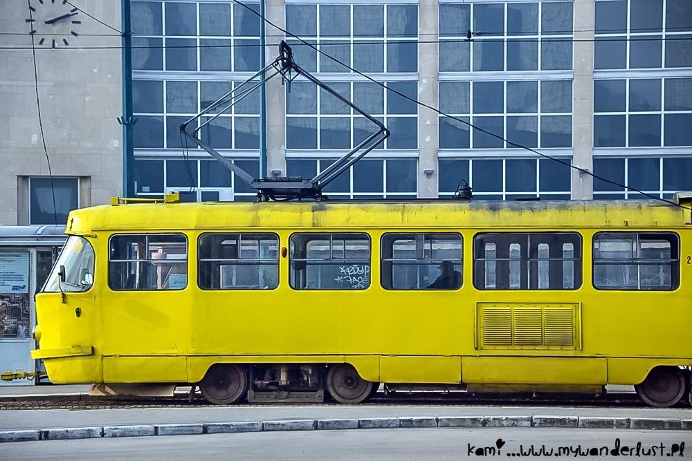 Belgrade to Sarajevo