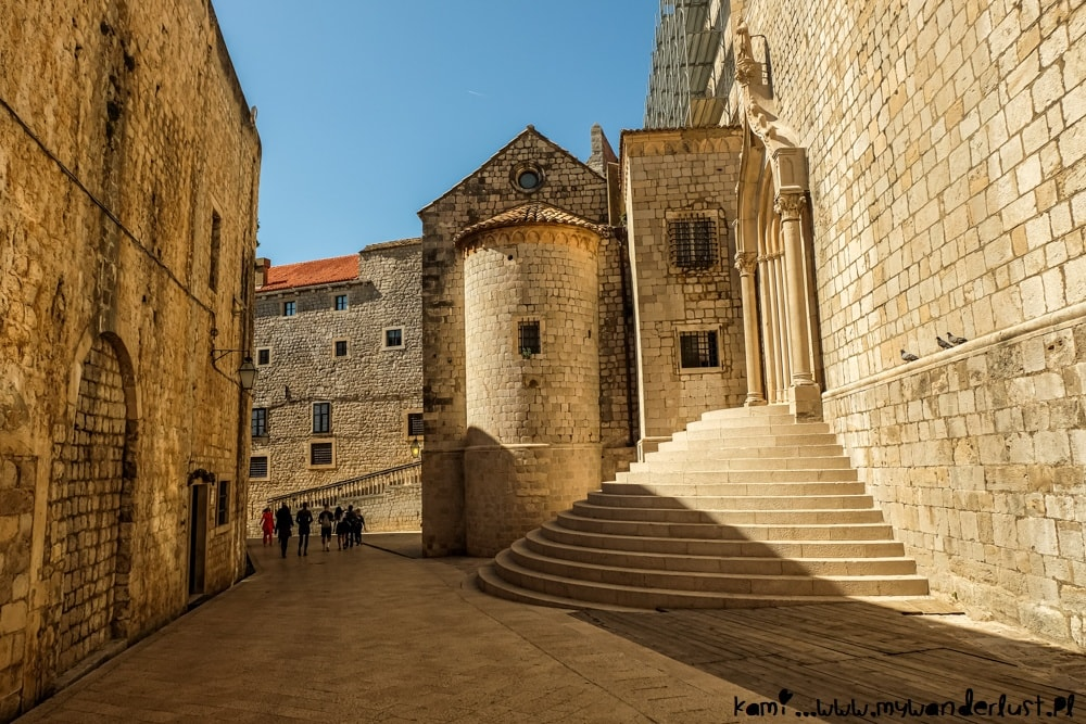 things to do in Dubrovnik, Croatia
