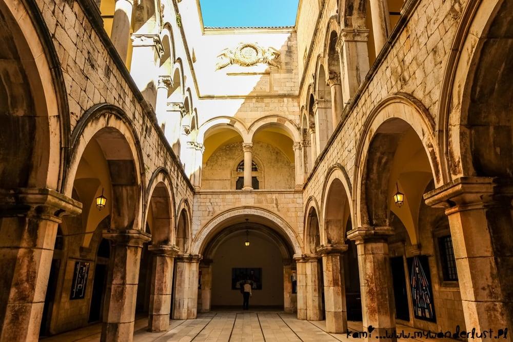 things to do in Dubrovnik, Croatia