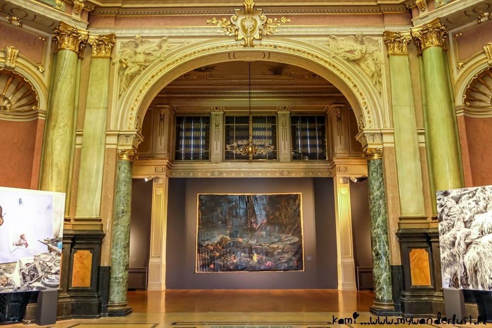 Zagreb museums