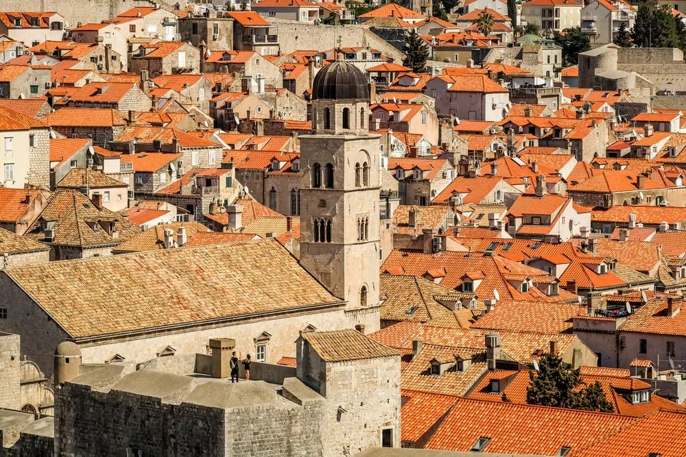 Dubrovnik photos