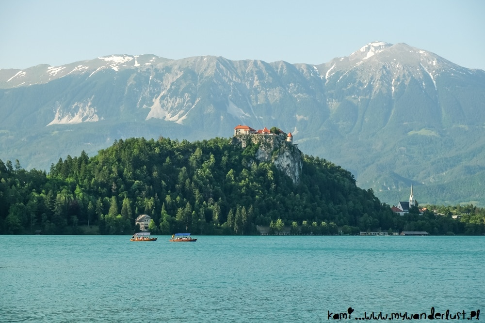 13 Best Things To Do In Lake Bled Slovenia A Guide To