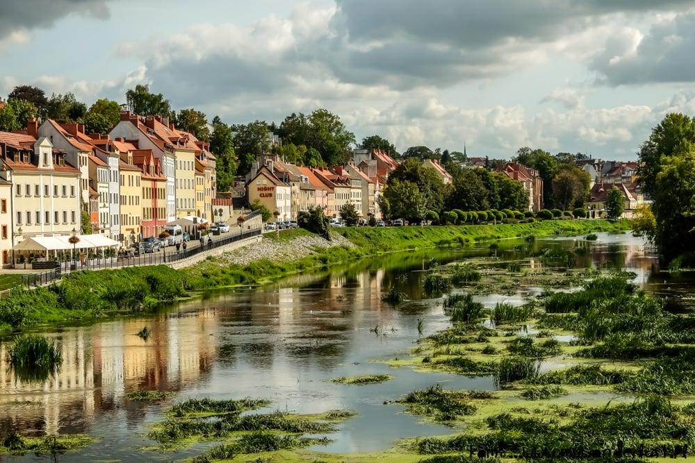 Zgorzelec Poland