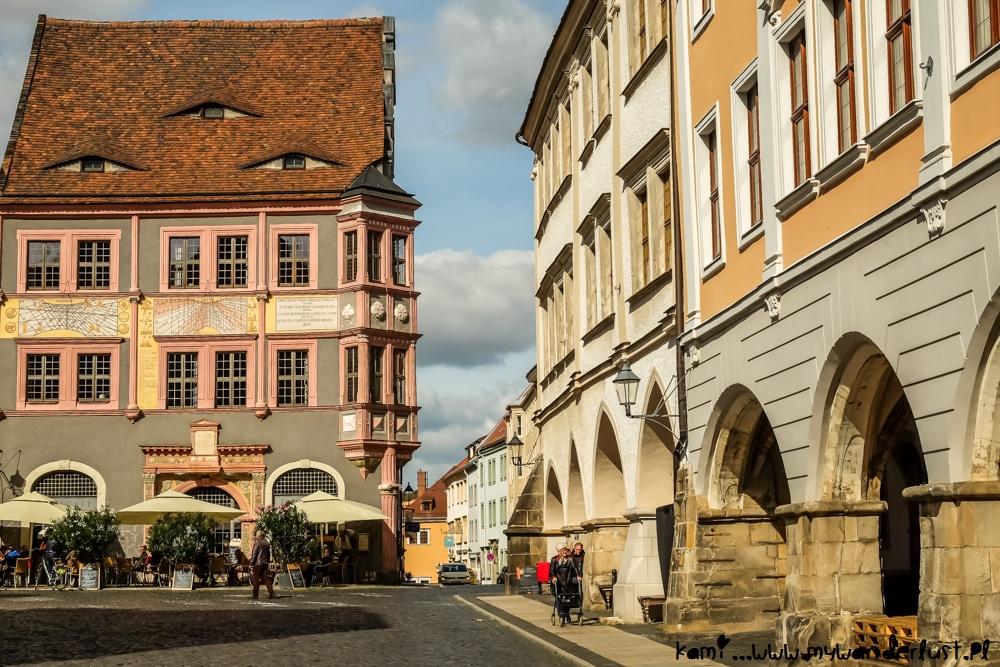 Goerlitz Germany