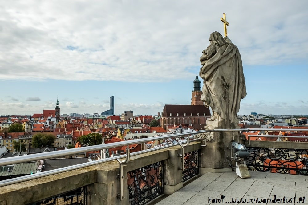 things to do in Wroclaw Poland