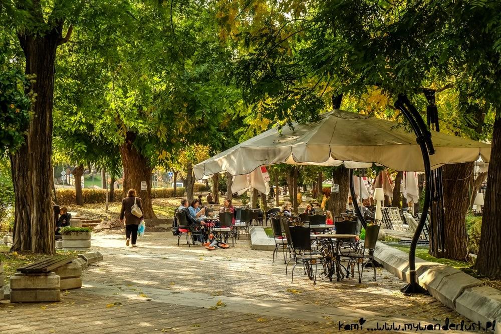 Visit Shumen Bulgaria
