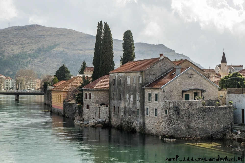 Trebinje, Bosnia and Herzegovina