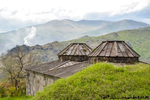 Armenia travel tips