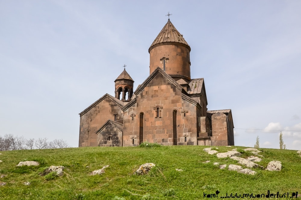 pictures of Armenia
