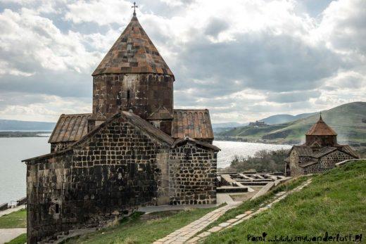 pictures of Armenia
