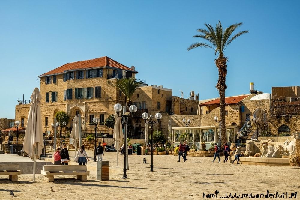 Tel Aviv pictures