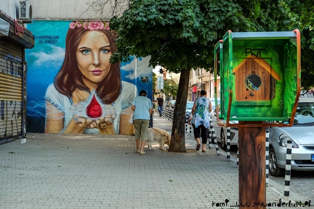 Sofia pictures
