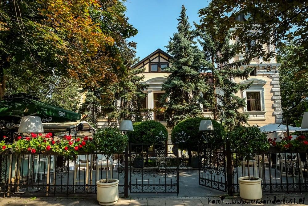 Sofia Bulgaria pictures