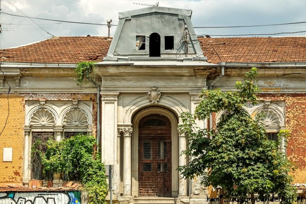 things to do in Chisinau Moldova
