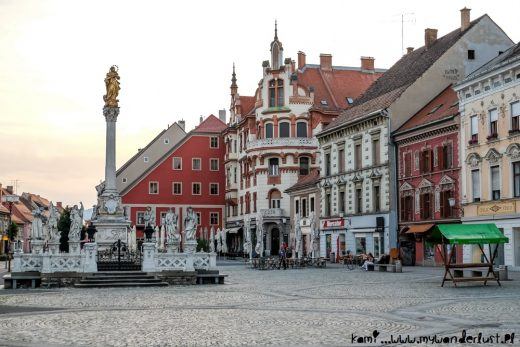 things to do in maribor slovenia