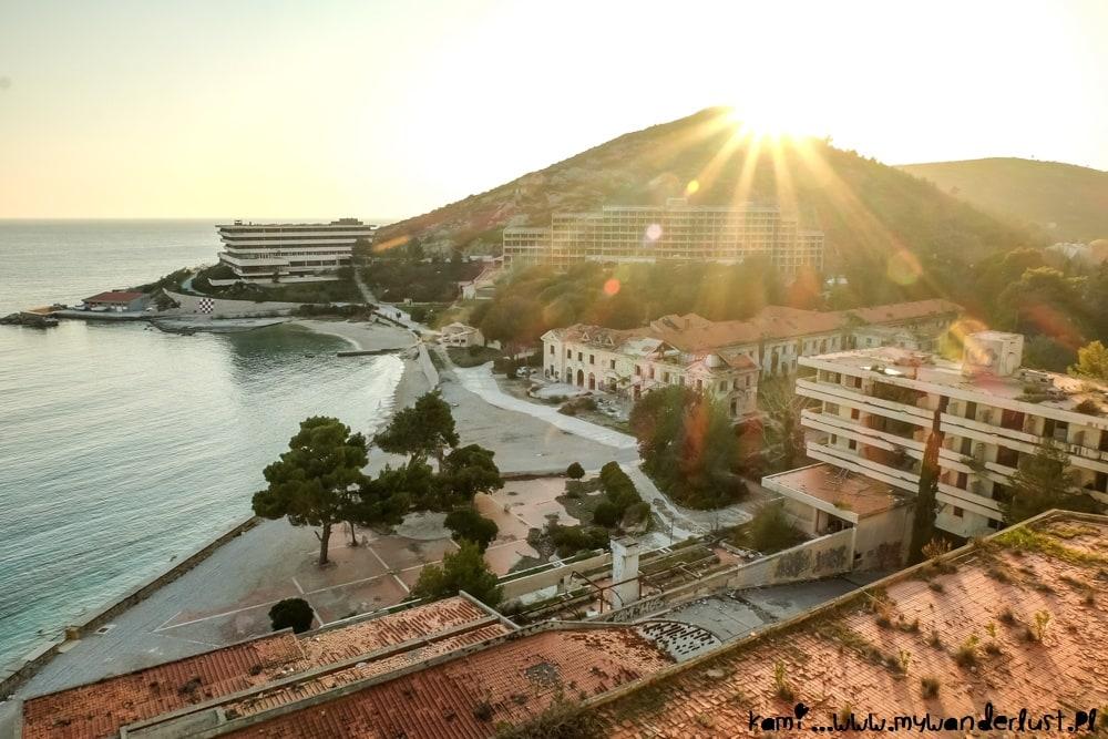 Kupari Croatia