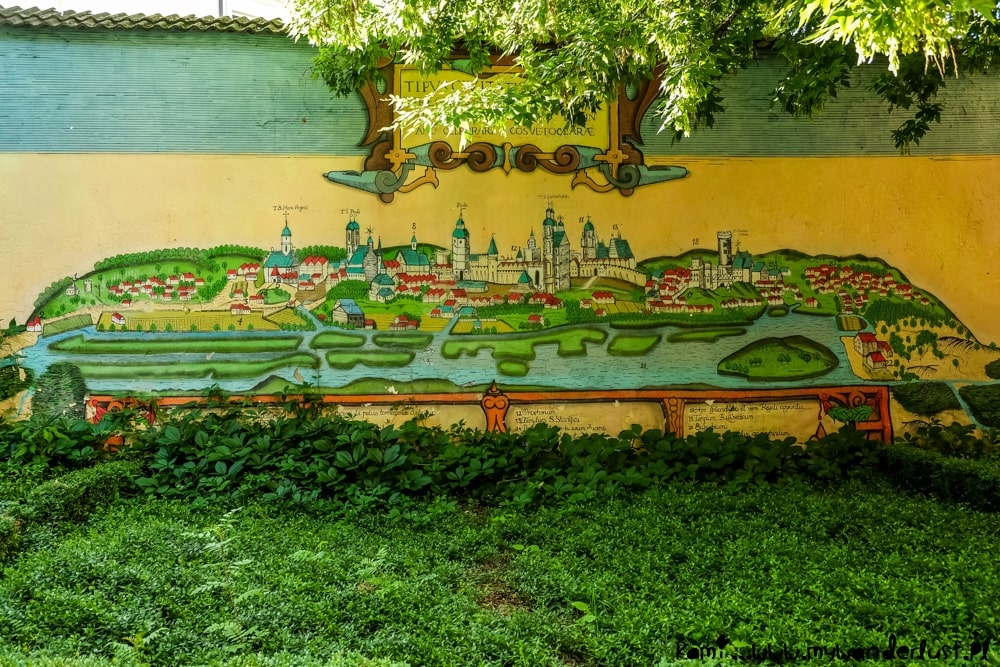 Lublin street art