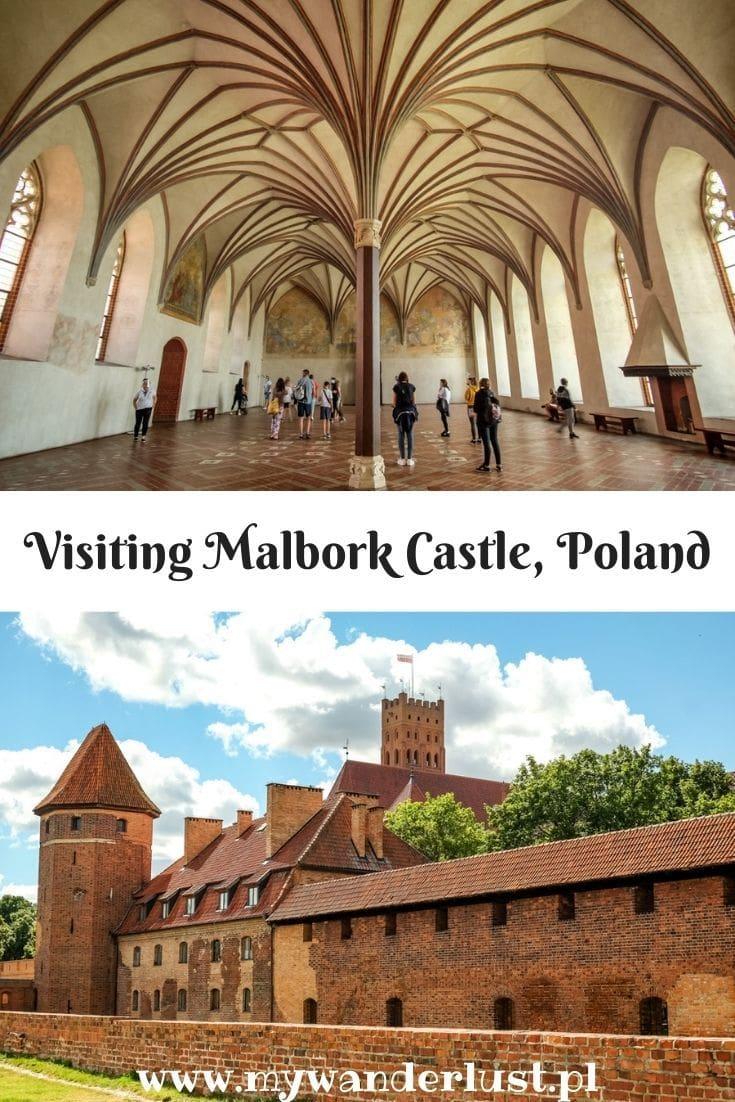 malbork-castle-pin