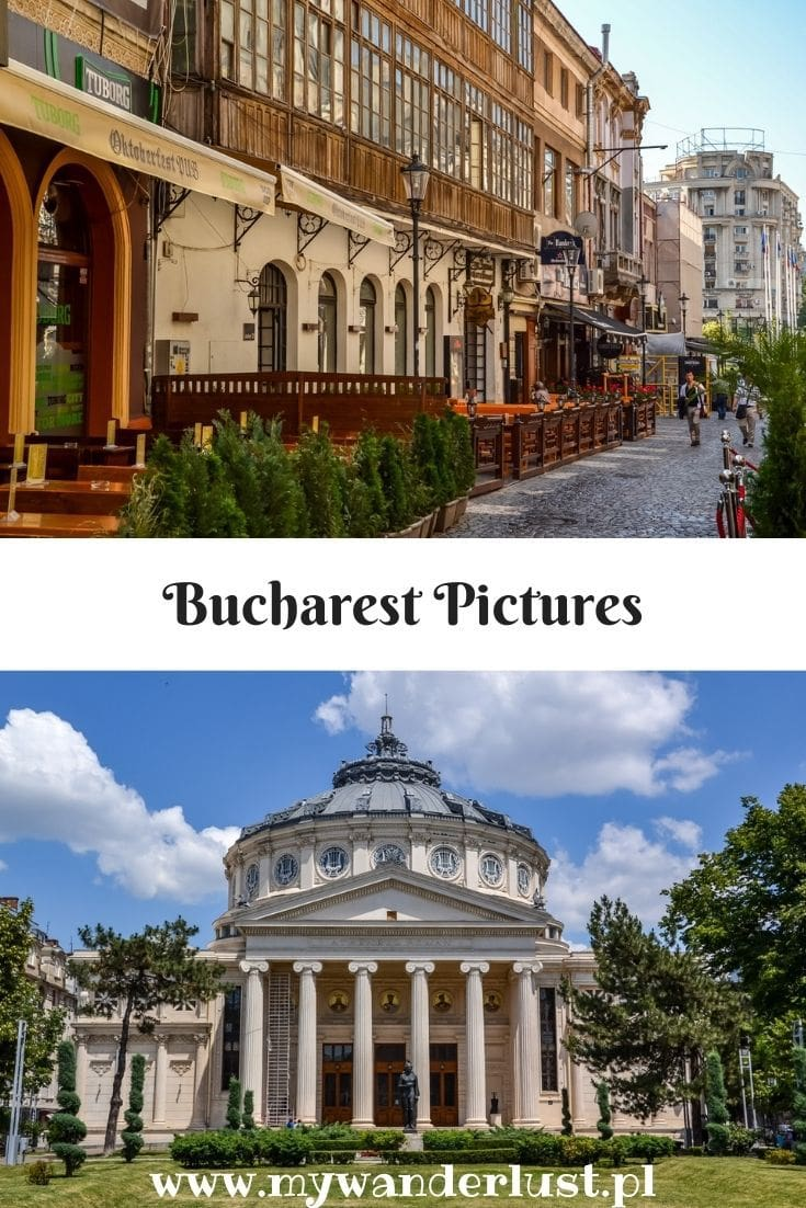 bucharest-pictures-pin