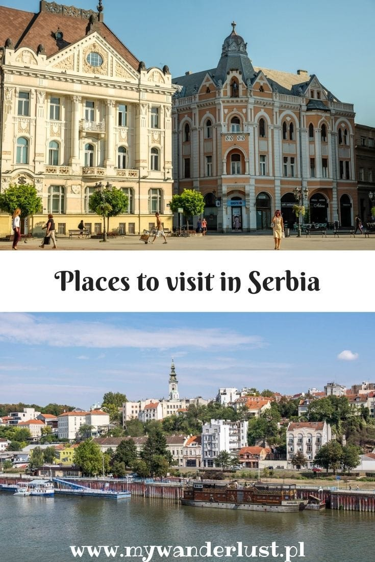places-to-visit-in-serbia-post
