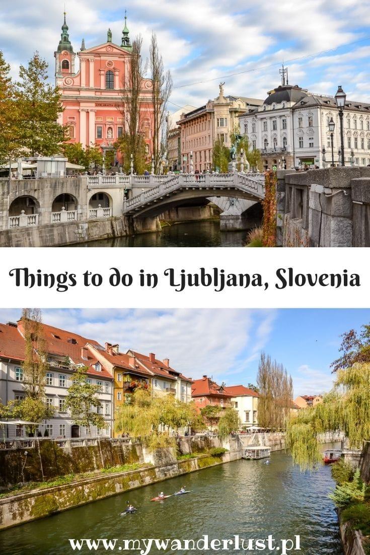 things-to-do-in-ljubljana-pin