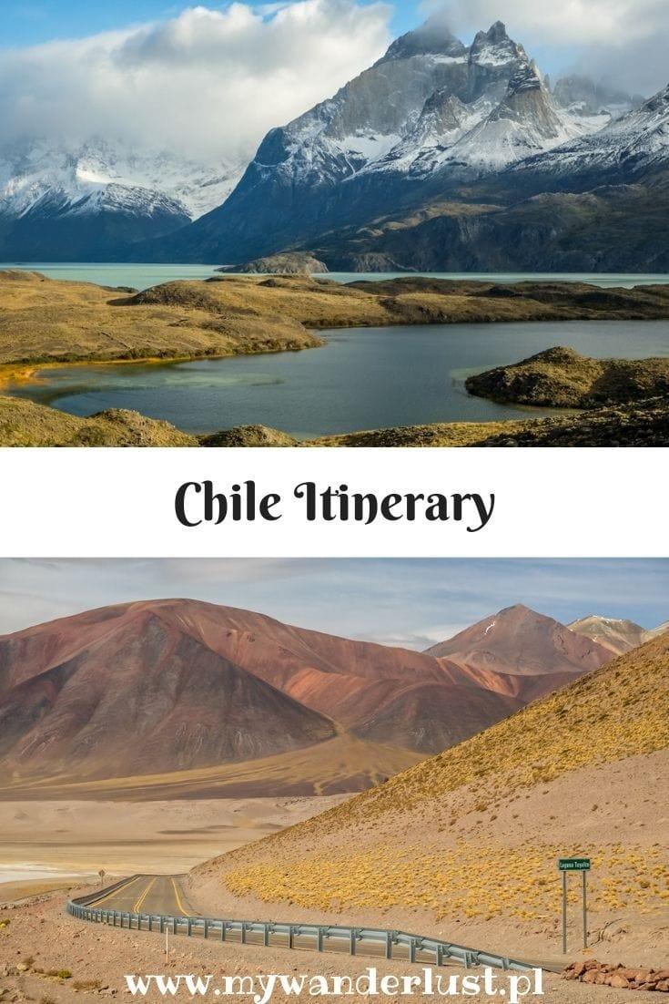chile-itinerary-pin