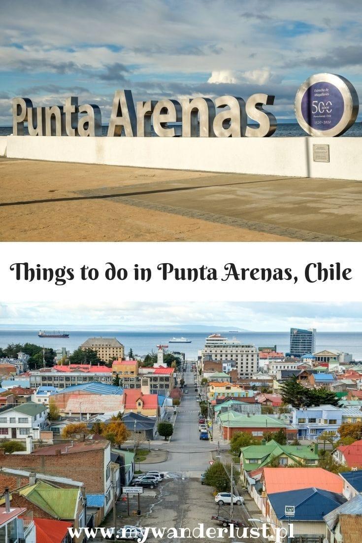things-to-do-in-punta-arenas-pin