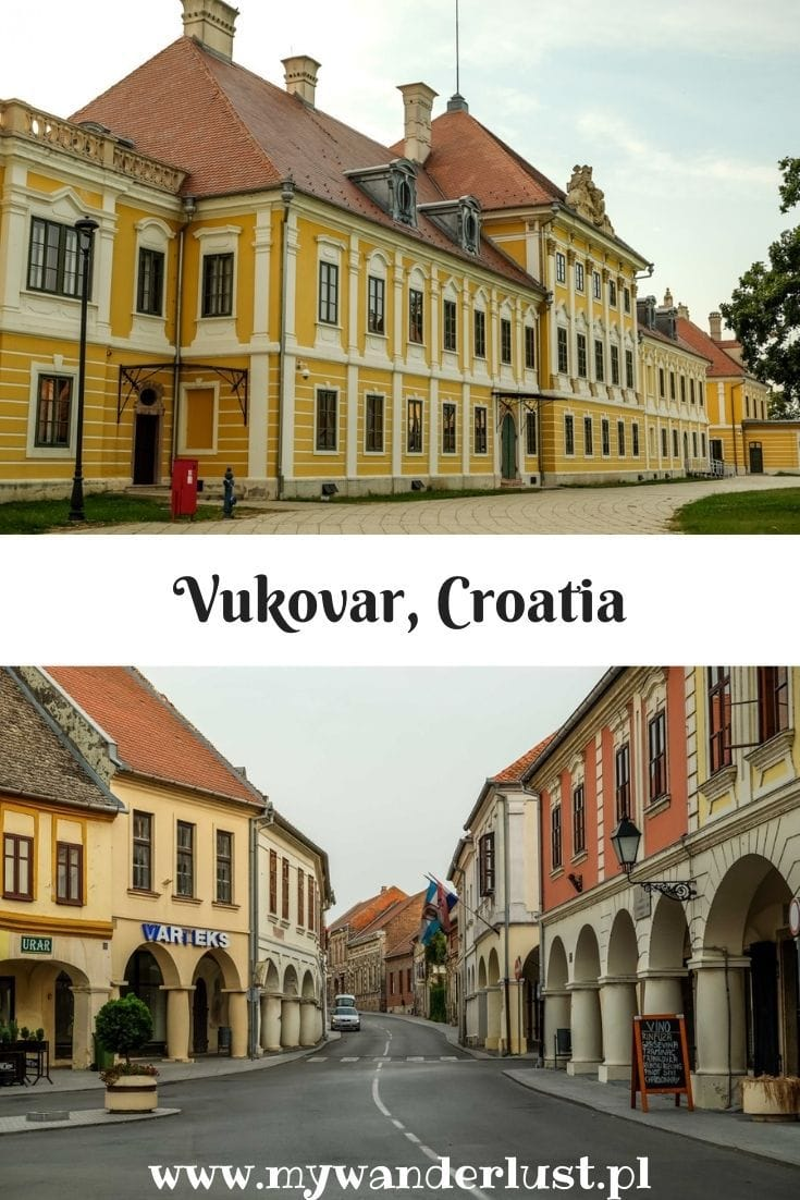 vukovar-croatia-pin