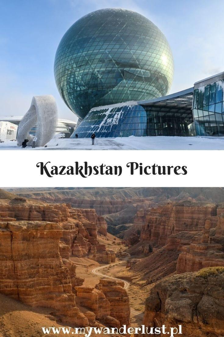 kazakhstan-pictures-pin