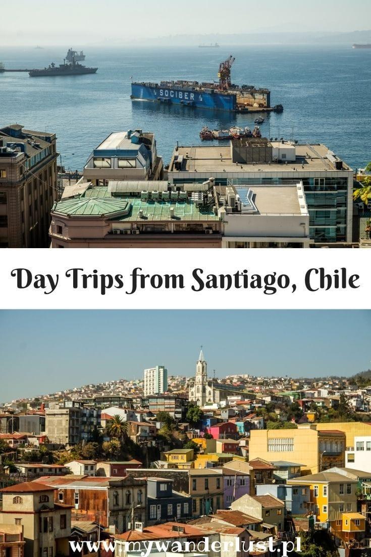 santiago-day-trips-pin