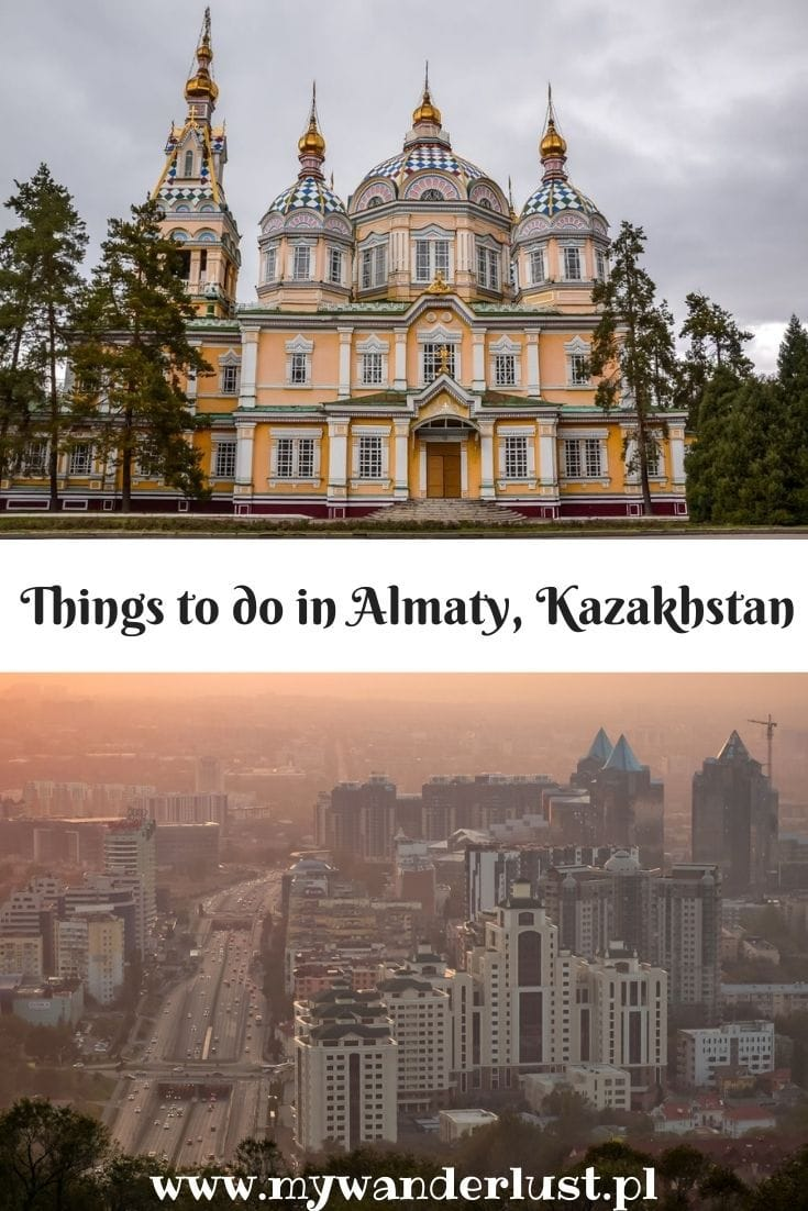 things-to-do-in-almaty-pin
