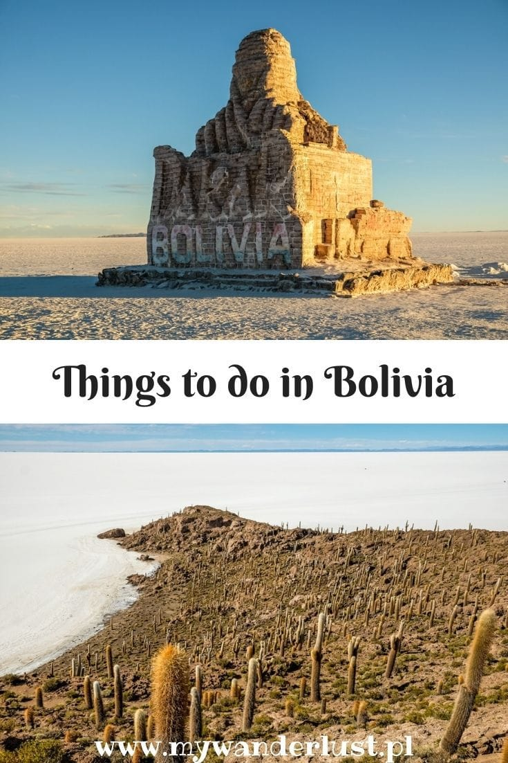 things-to-do-in-bolivia-pin