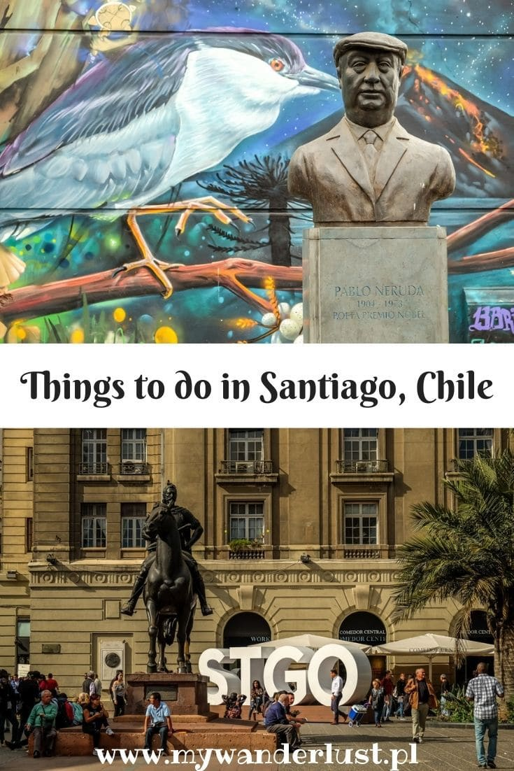 things-to-do-in-santiago-pin