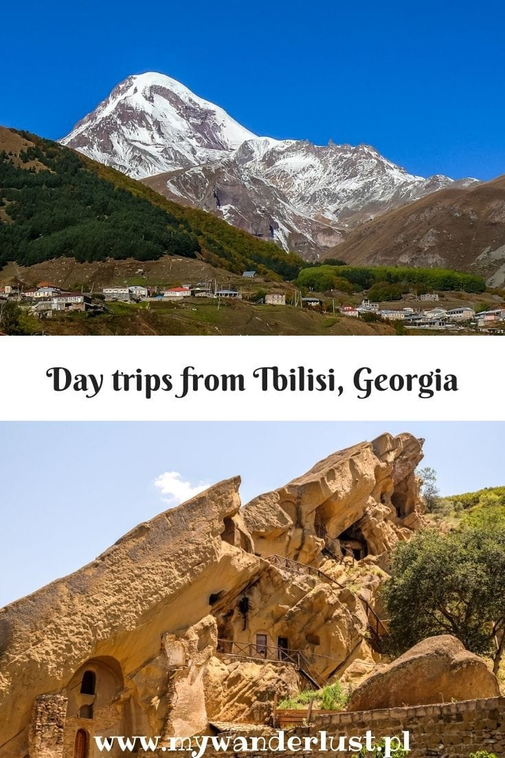 day-trips-from-tbilisi-pin