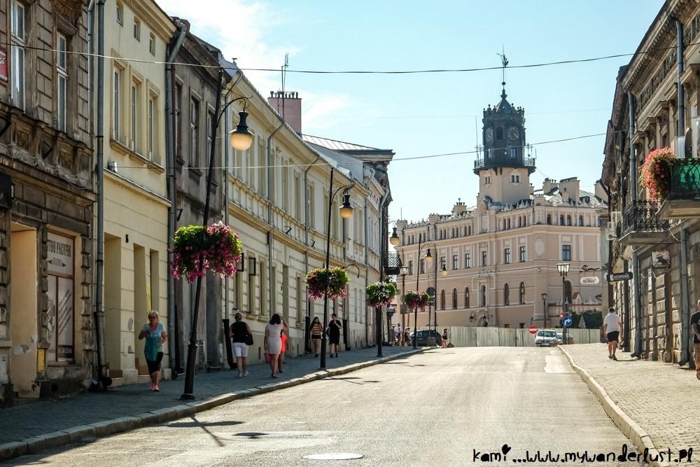 Jaroslaw Poland