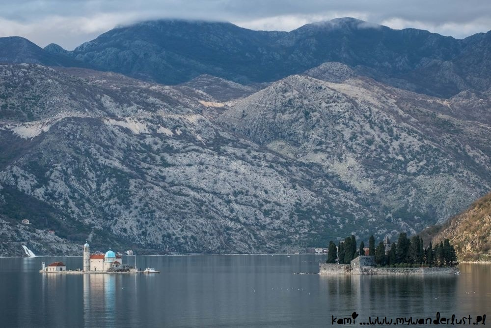 things to do in Kotor Montenegro