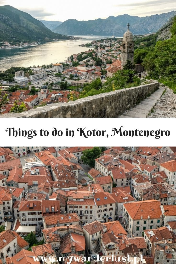 things-to-do-in-kotor-pin