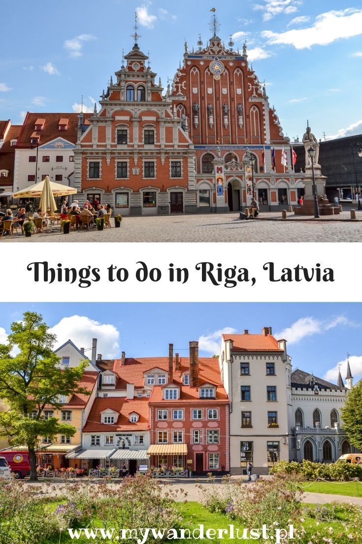 things-to-do-in-riga-pin