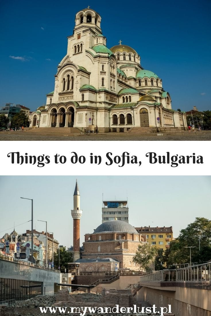 things-to-do-in-sofia-pin