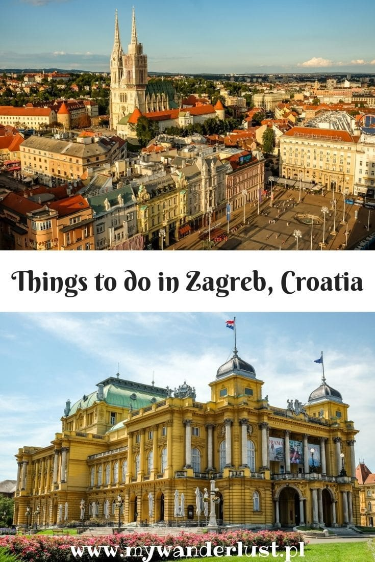 things-to-do-in-zagreb-pin