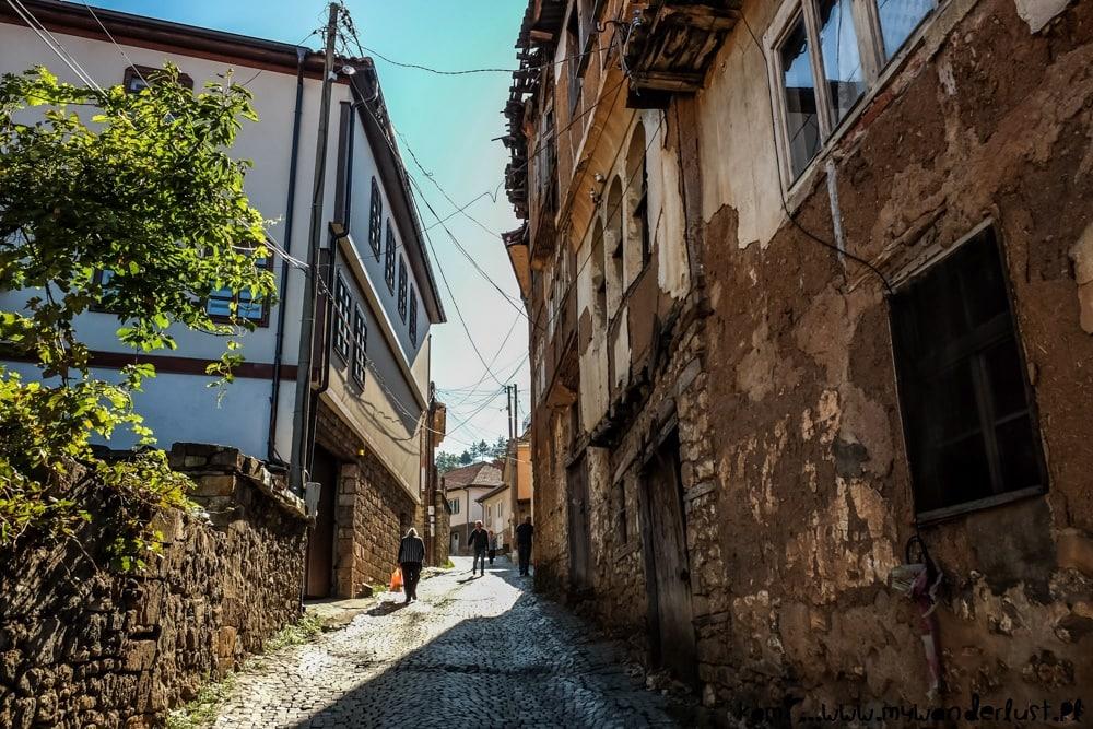 Kratovo Macedonia