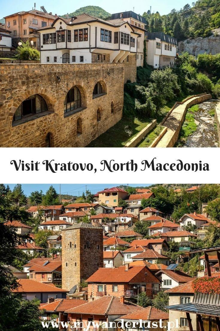 kratovo-macedonia-pin