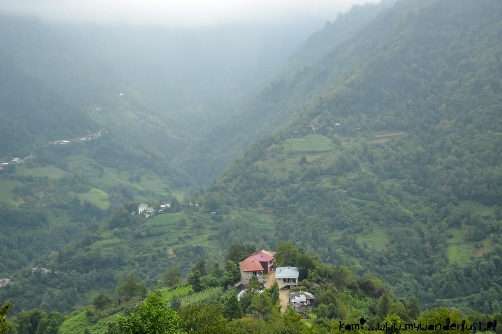 places to visit in georgia