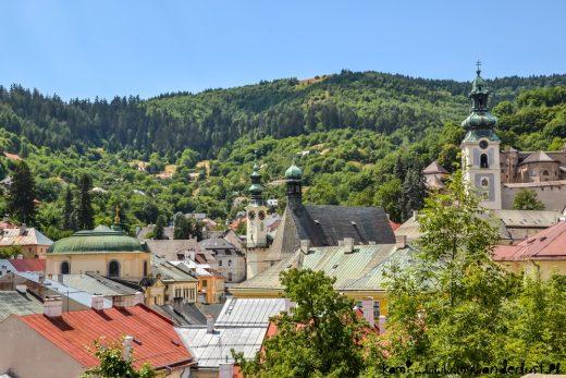 day trips from Bratislava