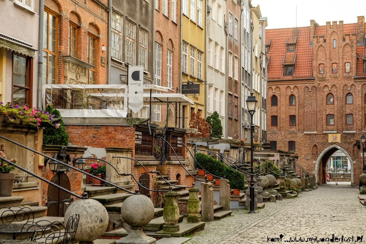 visit gdansk pictures