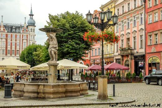 visit swidnica poland