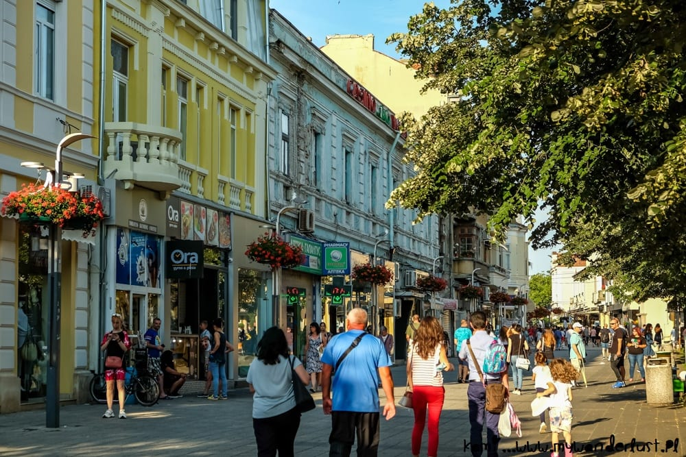 things to do in burgas bulgaria